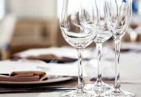 Comment choisir son verre à vin ?